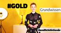 Gold Key Facts – Komm, wir finden einen Schatz!