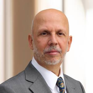 Thomas Gebert – Redakteur