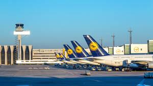 Lufthansa: Die Analysten sind sich fast einig