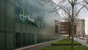Bayer‑Aktie nach Zahlen am DAX‑Ende: Die Analysten sind gespalten