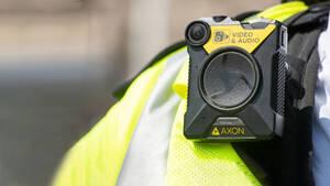 AKTIONÄR‑Tipp Axon Enterprise: KI als Detektiv