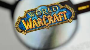 Activision Blizzard : Noch ein Analysten‑Upgrade – Sentiment verbessert sich schlagartig!