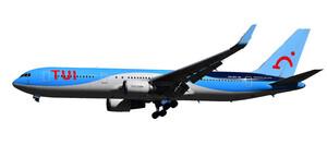 Kahlschlag bei TUIfly – was bedeutet das für die TUI‑Aktie?