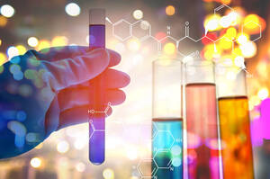 Hochinteressant: BB Biotech – Gentherapien rücken in den Fokus: Das sind die zwei neuen Werte im Depot