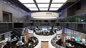 Bieterkampf um BME – steigt auch die Deutsche Börse in den Ring?