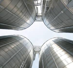 Wechsel im SDAX: Rocket Internet raus, Cropenergies rein, Aktie rauf