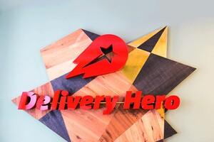 Delivery Hero darf UK‑Tochter verkaufen – Aktie auf Allzeithoch