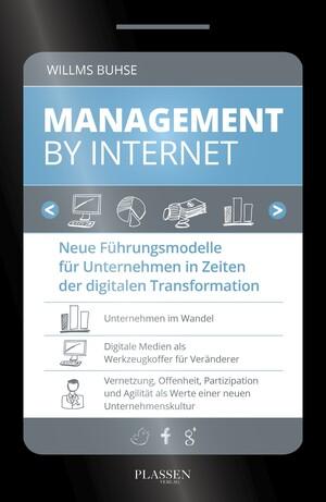 PLASSEN Buchverlage - Management by Internet