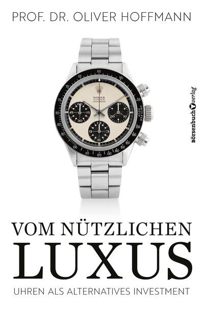 Vom nützlichen Luxus
