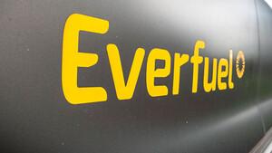 Nel‑Beteiligung Everfuel: Hier wächst etwas heran  / Foto: Everfuel