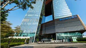 Tencent zahlt mehr als Alibaba für seine Milliarden