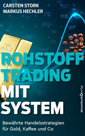 PLASSEN Buchverlage - Rohstoff-Trading mit System