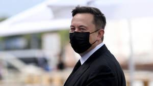 Rekord‑Rallye: Tesla jetzt auch mehr wert als diese Börsenlegende