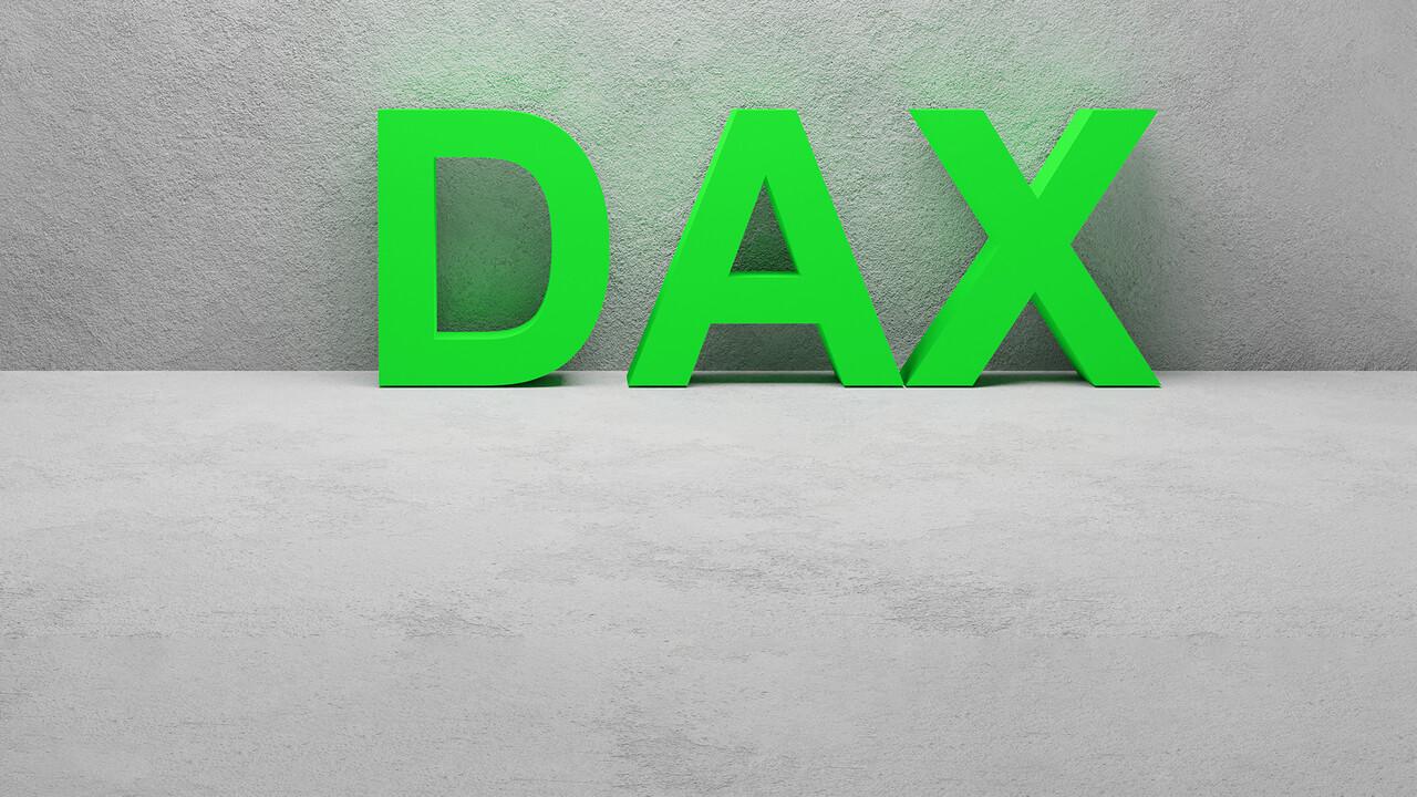 DAX stärker erwartet, gute Vorgaben aus Asien, US-Berichtsaison im Blick – das ist heute wichtig