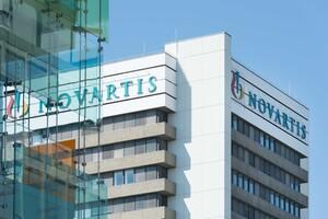 Dividenden‑Garant Novartis: Die nächsten starken News