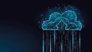 Amazon: Neuigkeiten aus der Cloud
