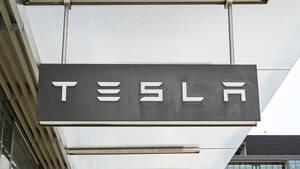 Tesla: Die Zeichen stehen auf Expansion