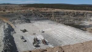 Lithium‑Aktien:  Ganfeng macht's in Afrika, Vulcan Energy bei Frankfurt  / Foto Africa Middle East