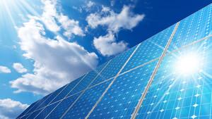SMA Solar mit Kaufsignal! Das ist die Zukunft: Solar und Batterie