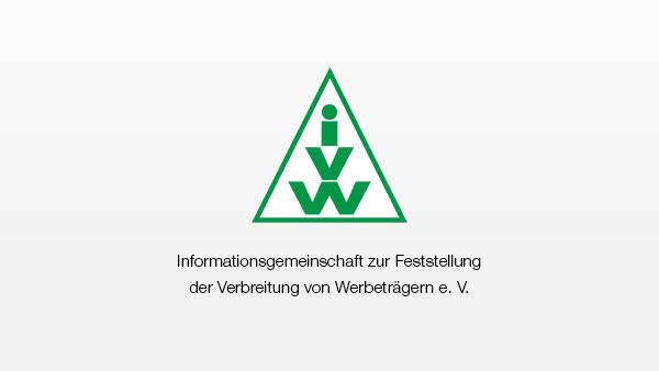 IVW III/2014: DER AKTIONÄR GEWINNT ZWEISTELLIG HINZU / ABONNEMENTS +10,3 PROZENT / VERKAUF +4,2 PROZENT / DER AKTIONÄR AUF ERFOLGSKURS