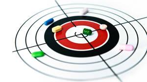 Biotech‑Aktien: Seltene Krankheiten. Seltene Chancen.
