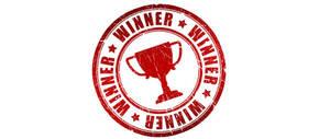 Celgene, Roche und Co: Die großen Gewinner und Verlierer des ASCO Meetings