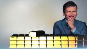 Goldexperte Bußler: Direkt Richtung 1.500 Dollar?