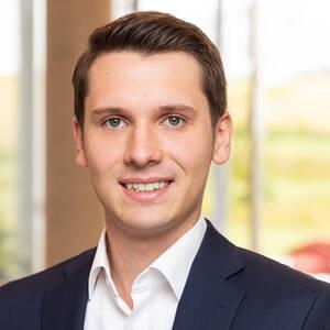 Timo Nützel – Redakteur