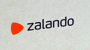 Zalando: Prognose erneut angehoben  / Foto: Shutterstock