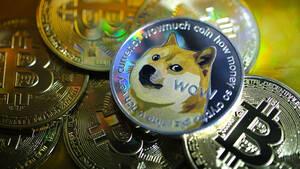Krypto‑Wahnsinn: Apokalyptische Prognose für Dogecoin