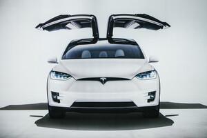 Börsenpunk: Tesla‑Aktie geht in die Knie – Highflyer Etsy und Zooplus im Check ‑ Hot‑Stock Softbank