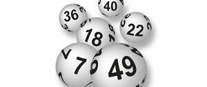 Zeal Network: Kaufsignal und Kursrallye bei Lotto‑Dividendenperle
