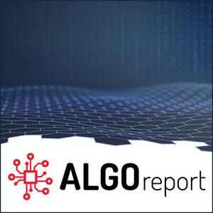 ALGOreport