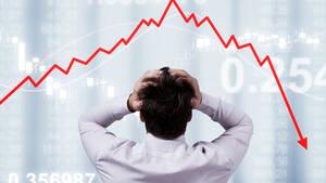 ING streicht Dividende – so reagieren Commerzbank und Deutsche Bank