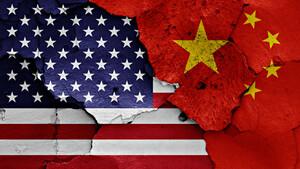 Laut WSJ verschieben die USA die geplanten Strafzölle – DAX wieder über 13.000
