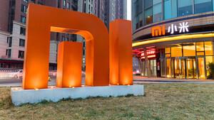 Xiaomi macht's mit BYD – aber anders als Sie jetzt denken