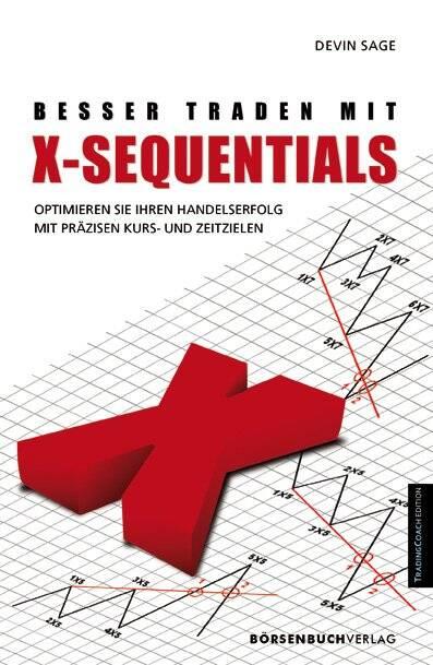 Besser traden mit X-Sequentials
