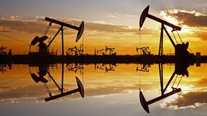 Ölmarkt: Warum Sprit und Heizöl wieder teurer werden