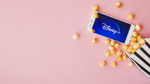Walt Disney: Ende der Serie?