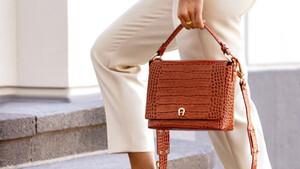 Fashionette: Schicke Zahlen und launiger Ausblick – Aktie zieht kräftig an  / Foto: Fashionette