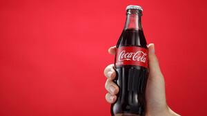Coca‑Cola: Die Durststrecke geht weiter, aber...