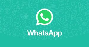 WhatsApp‑Nutzerwachstum explodiert – Facebook‑Tochter nun mit über 2 Milliarden Nutzern