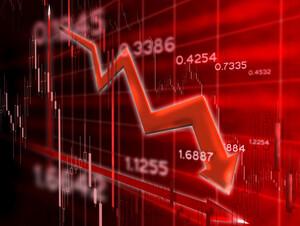 Minus 26%: Stratec Biomedical im freien Fall – Anleger wollen raus, aber der Vorstand kauft