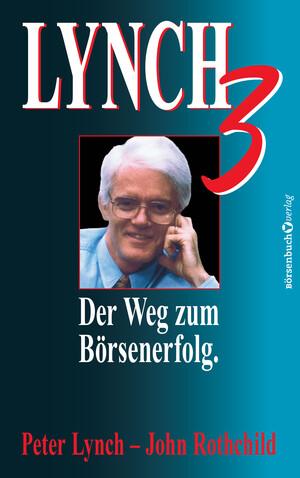 PLASSEN Buchverlage - Lynch III