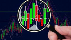 Bayer, Osram, Gerry Weber, Strafzölle auf EU‑Waren und mehr – was für Anleger heute wichtig wird