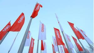 Ex‑Siemens‑Tochter Osram: Es nimmt einfach kein Ende – Übernahme‑Skepsis wächst erneut