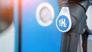 Wasserstoff‑Index: Der Befreiungsschlag – News von Nel und ITM Power