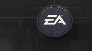 Electronic Arts: Neuer Battlefield‑Modus und Top‑Zahlen  / Foto: Shutterstock