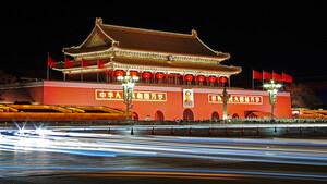 Alibaba: China wächst langsamer – was das für die Aktie bedeutet
