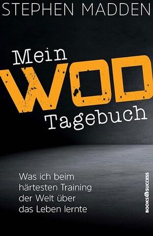 PLASSEN Buchverlage - Mein WoD-Tagebuch